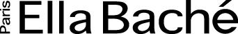 Logo Ella Baché